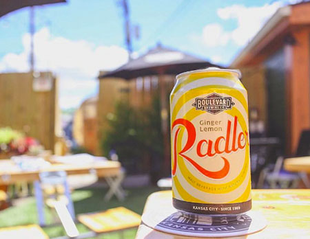 Summer's Best Patio Brews and Rooftop Sippers | An Ale House Guide
